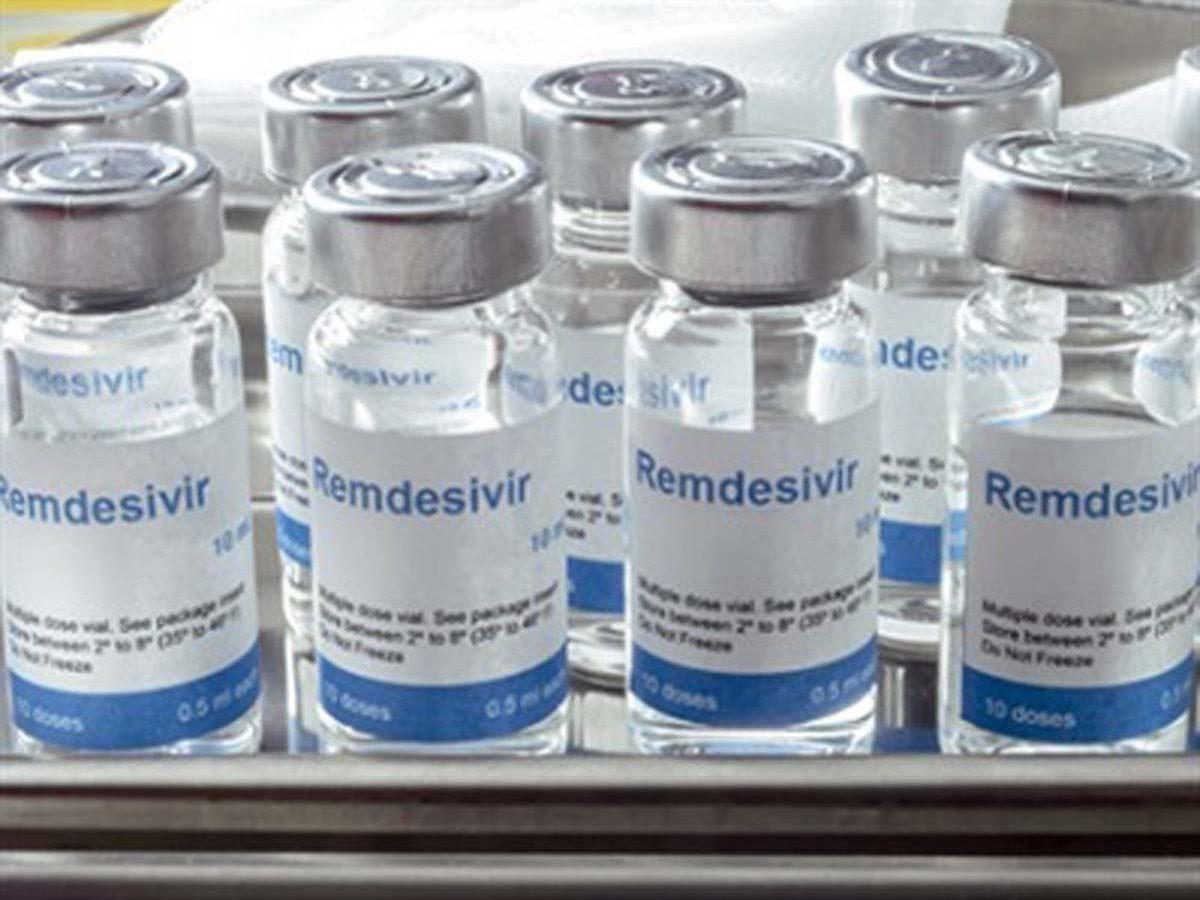 ژاپن به جای پولهای بلوکه شده واکسن بدهد