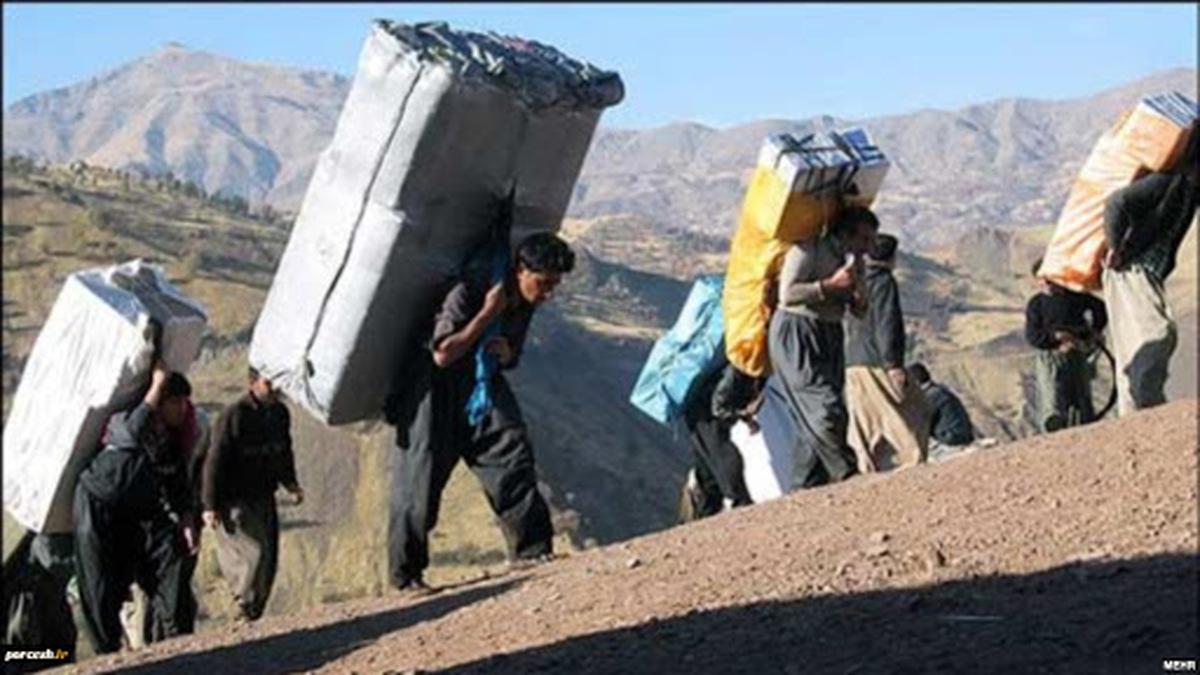 چند روایت از یک واقعه   بررسی رویداد هفته گذشته در مرزهای غربی کردستان