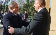 پیروزی آذربایجان در قره باغ     آیا توافق اخیر به ضرر ایران تمام می شود؟