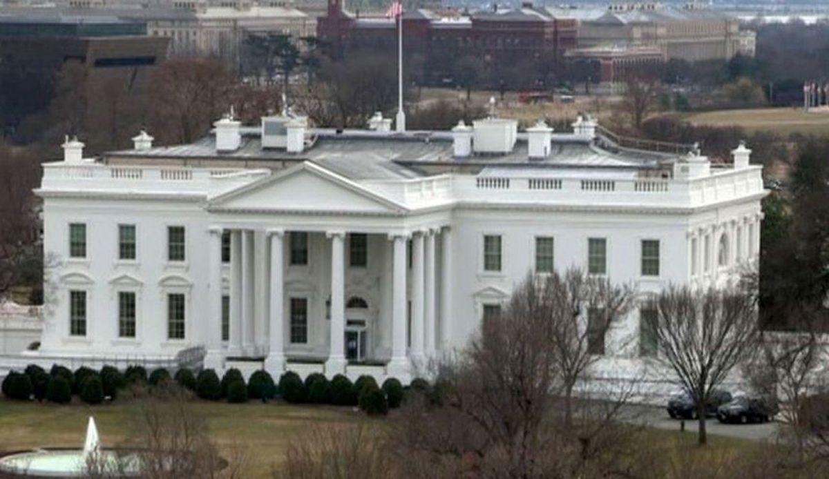 کدام برنامه یا تجمع باعث شد کرونا در کاخ سفید شایع شود؟