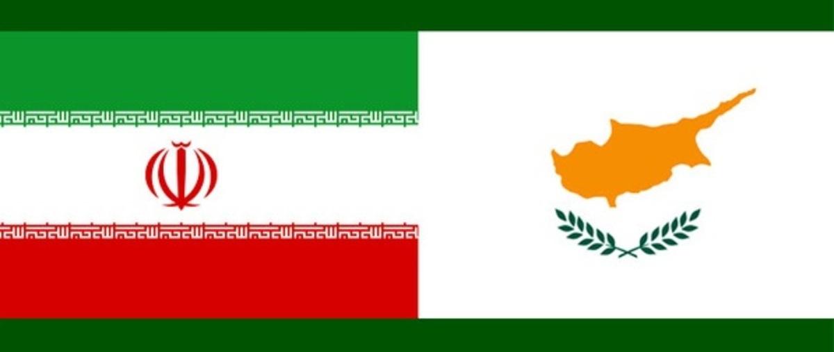 قبرس ادعاهای اسرائیل علیه ایران را تایید نکرد