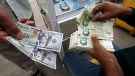 گشایش اقتصادی در ایران/ توافق با چین یا واشنگتن؟