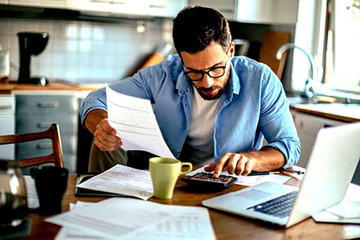 کار در خانه چه مزیت ها و چه معایبی دارد؟   بازدهی دورکاری
