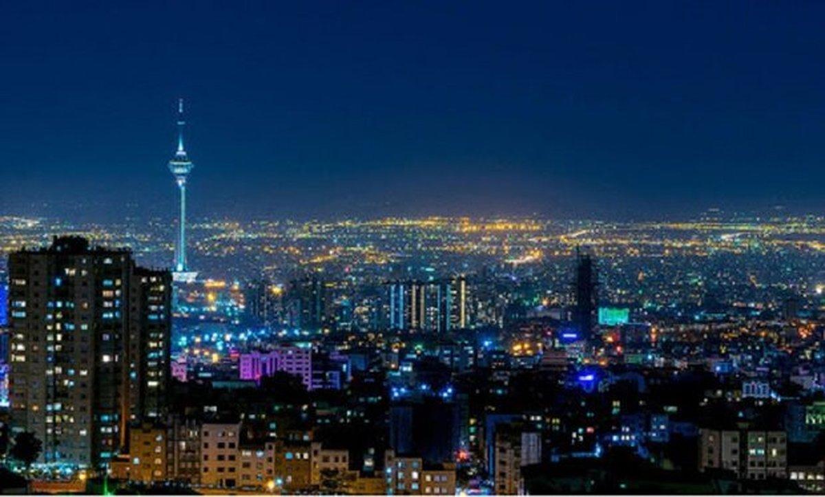 یک زلزلهشناس  |   زلزله تهران فاجعهآمیزترین حادثه در سه قرن اخیر خواهد بود