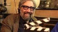 جشنواره فیلم فجر | فیلم جدید مسعود کیمیایی مجوز نمایش گرفت