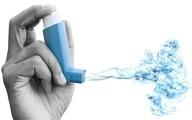 باورهای نادرست در باره آسم  |  شدت بیماری آسم در حال افزایش است