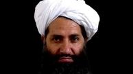 فارین پالیسی: رهبر طالبان بر اثر ابتلا به کرونا درگذشت
