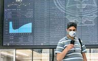 بررسی نقدینگی جذب شده در بورس، ارز و مسکن | شکاف ۷ برابری ۳ بازار