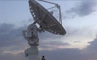 پرتاب اولین ماهواره آزمایشی ۶ G به مدار زمین