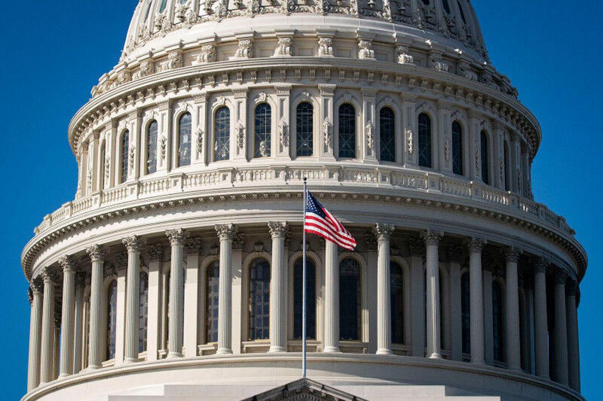 تحریم  |  شماری از قانونگذاران آمریکایی خواستار کاهش تحریمها علیه ایران شدند