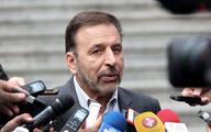 واعظی: برداشته شدن تحریمها ربطی به انتخابات ۱۴۰۰ نباید داشته باشد