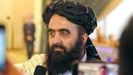 وزیر خارجه طالبان: میخواهیم با کشورهای جهان از جمله با آمریکا روابط حسنه داشته باشیم