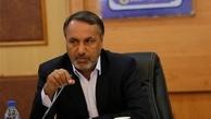 رئیس سازمان بورس در کمیسیون عمران حضور خواهد یافت
