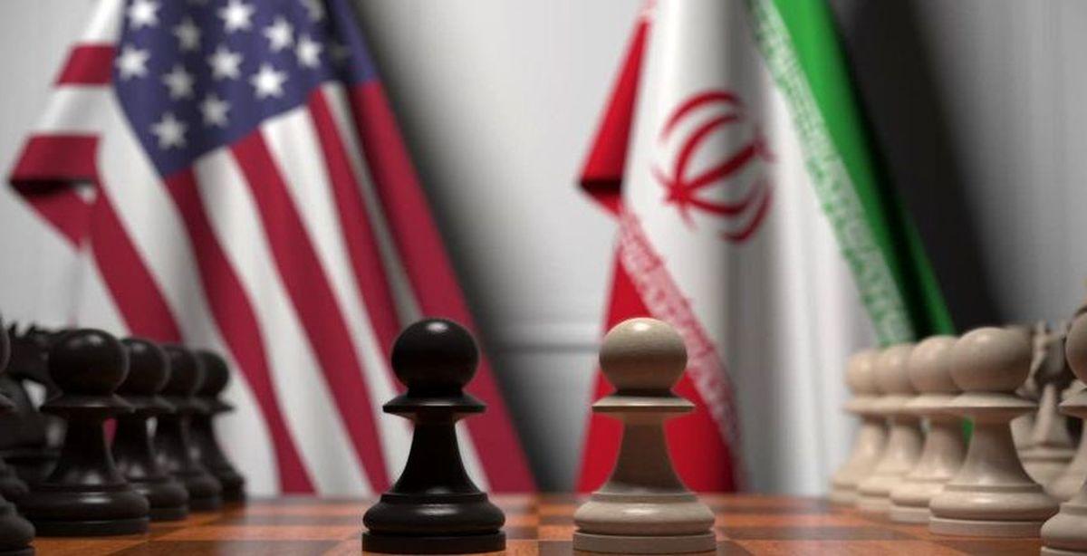 آمریکا تحریم های ضد ایرانی را رفع می کند؟| آمریکا آماده رفع تحریم های ایران شد
