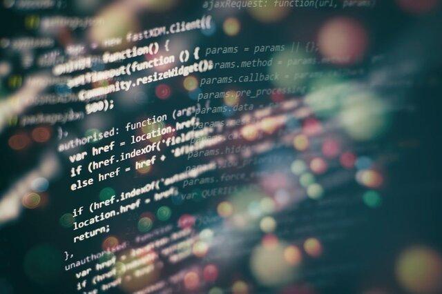 عرضه سامانهای برای بازار سرمایه|تأسیس اولین کالج هوش مصنوعی ایران