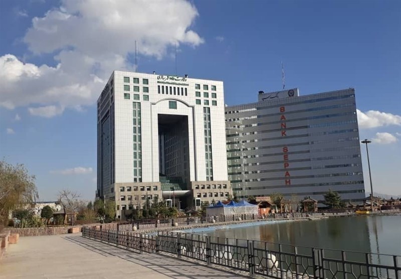 جزئیات بودجه ۱۴۰۰؛ بودجه عمرانی وزارت راه افزایش یافت.