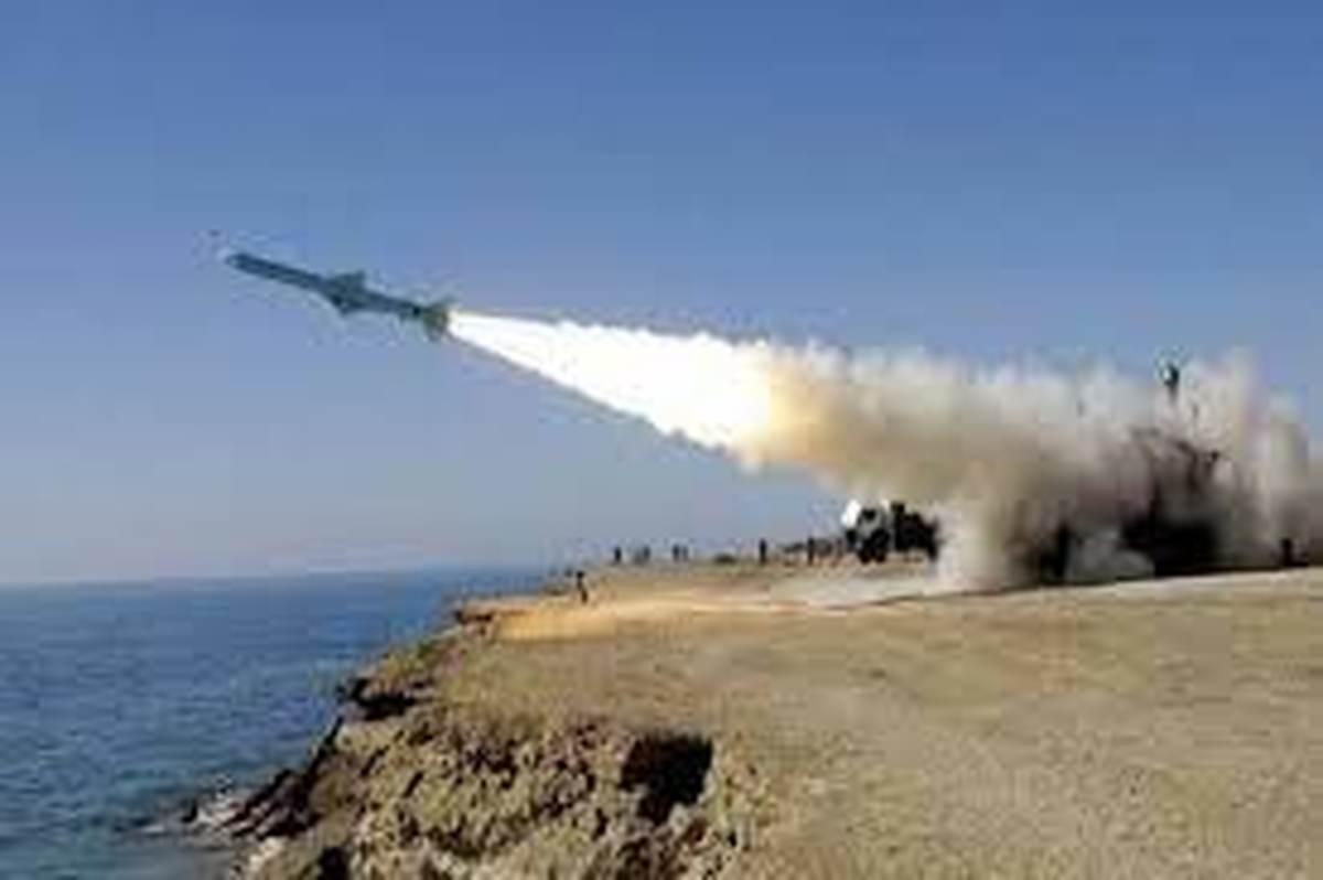 نقش موشک های غزه در تحولات چند روز اخیر فلسطین چیست؟