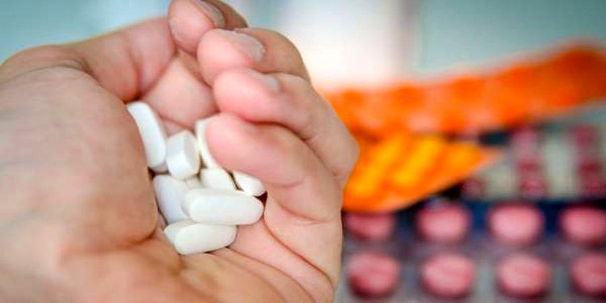 اشتباهات مرگ آور دارویی که احتمالا دارید و نمی دانید !
