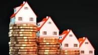 وضعیت خرید خانه در قم و اهواز | قیمت خرید خانه در قم و اهواز +جدول