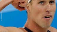 حکم دستگیری قهرمان شنای المپیک و حمله کننده به کنگره آمریکا