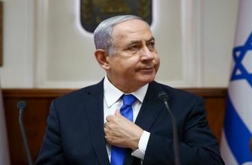 شکست سه سناریوی نتانیاهو علیه تهران