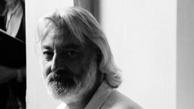 درو جک | بازیگر «جنگ ستارگان» در اثر کرونا درگذشت