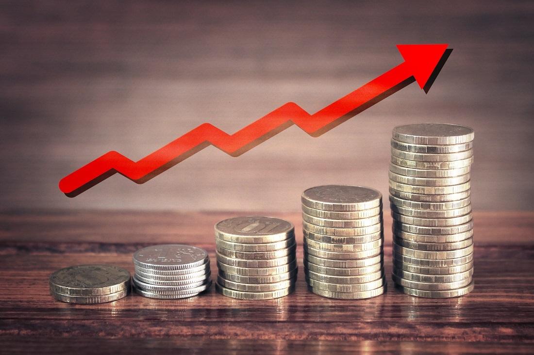 مسیر برگشت از قله تورمی | رشد ماهانه شاخص قیمت رکورد زد