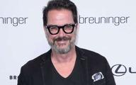 واکنش خواننده مشهور آلمانی به استوری طنزپرداز ایرانی