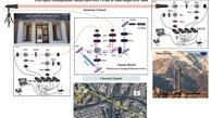 انتقال داده با فناوری کوانتومی چیست؟