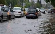 آمادهباش خوزستان در آستانه بارندگی/ مدیران ممنوع الخروج شدند