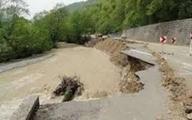 بارندگیهای شدید    خسارت چند میلیارد تومانی سیل در فیروزکوه