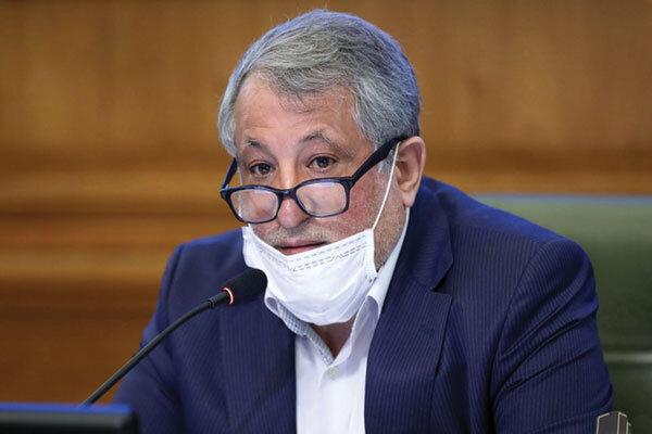 محسن هاشمی: ستاد کرونا به پیشنهاد تعطیلی دوهفته ای تهران توجهی نکرد؛ از این اتفاق متأسفیم | دولت، اقتصاد را نسبت به بهداشت و سلامت مردم ترجیح داده