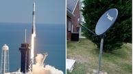 کارکرد وکیفیت  اینترنت ماهوارهای استارلینک چگونه است؟