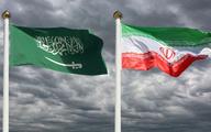 واشنگتن مانع مذاکره ریاض با تهران