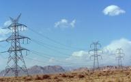 از ۸۱ هزار مگاوات ظرفیت نصب شده برق کشور است