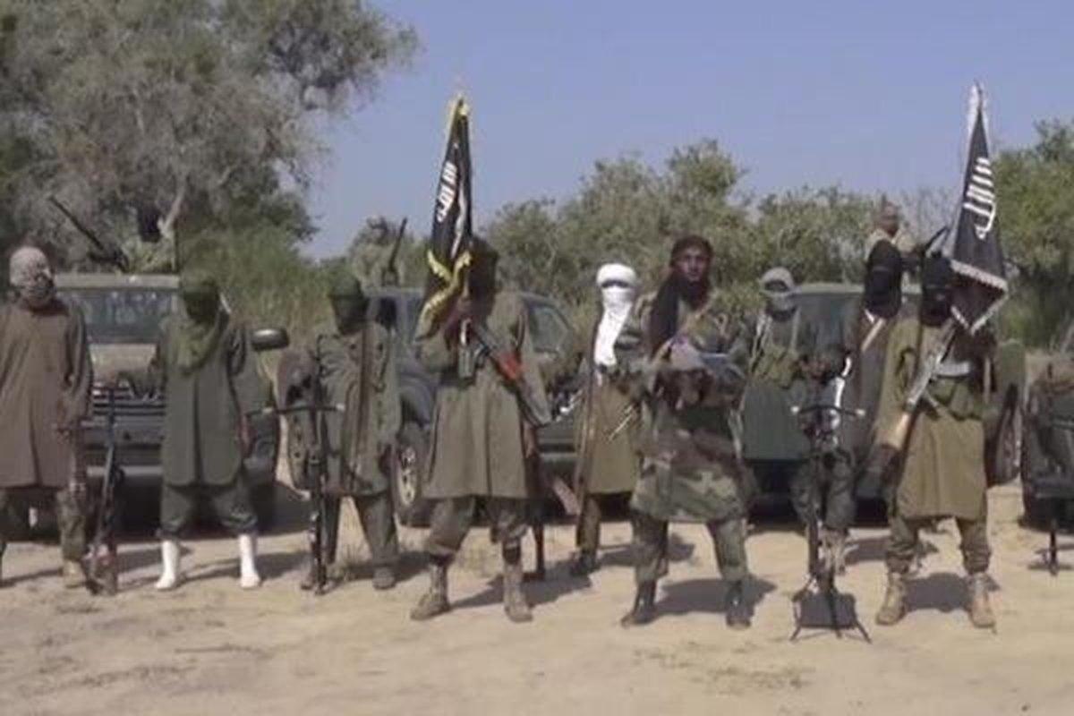 ۶۵ کشته در حمله بوکوحرام به غیرنظامیان