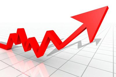 رتبه ایران در شاخص رقابتپذیری اقتصاد ۹ پله ارتقا یافت