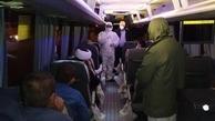 الزام آزمایش مجدد کرونا برای بیماران قبلی در سفرهای هوایی، زمینی و دریایی از ۲۸ آبان