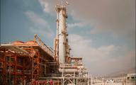 ایران گازمحور میشود؟