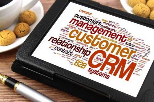 CRM چه مشکلاتی را باید حل کند؟