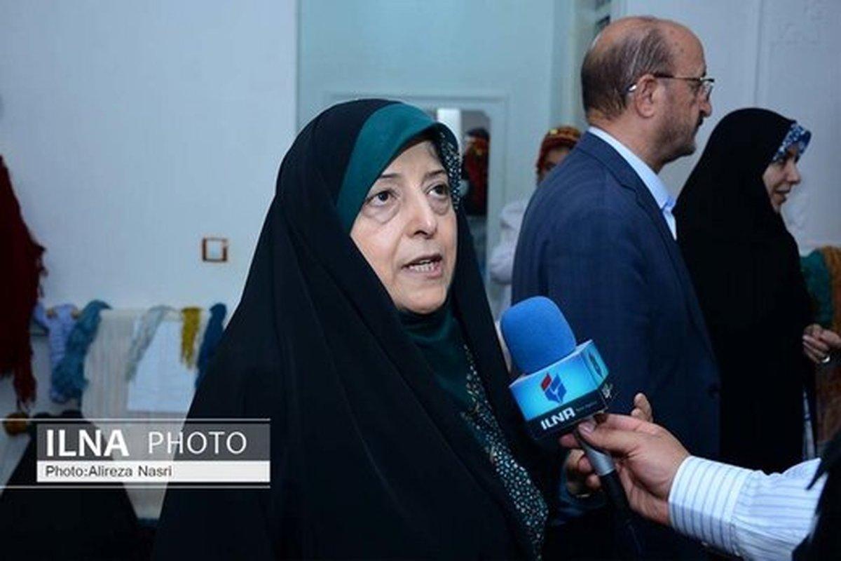 لایحه تأمین امنیت زنان در دستور کار دولت