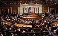 مجوز حضور نوزادان سناتورهای آمریکایی در جلسات رای گیری سنا صادر شد