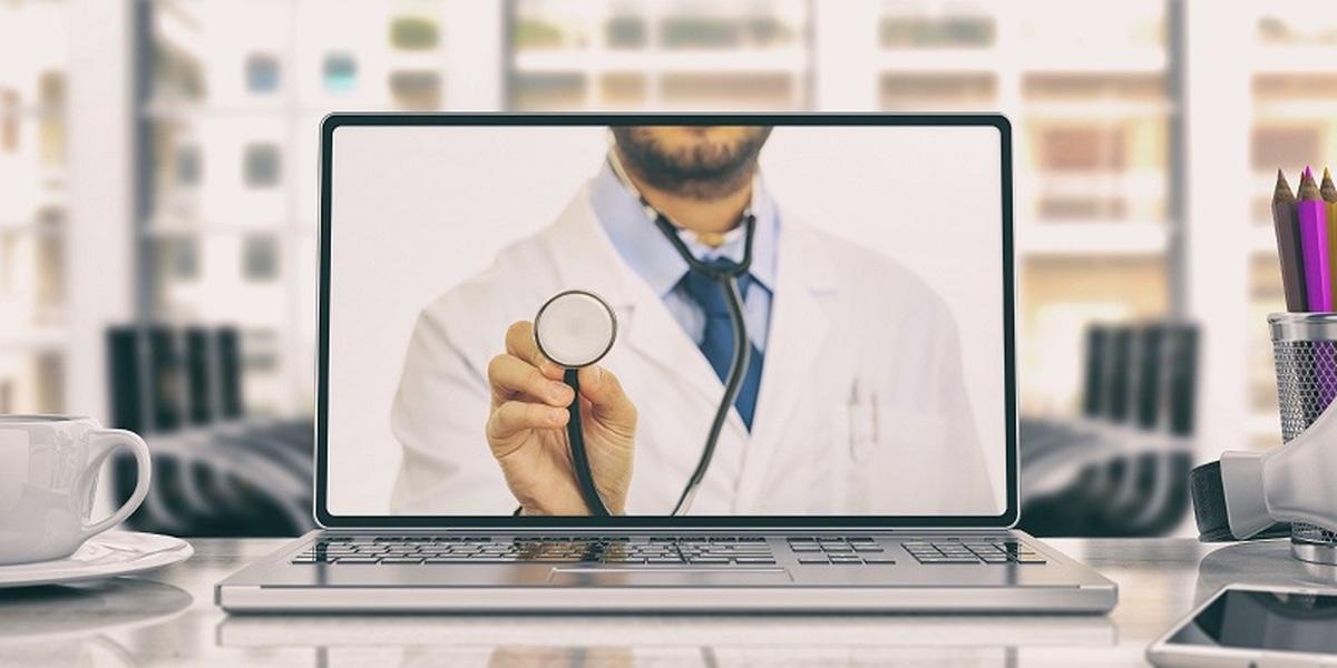 دگرگونی بنیادی جهان پزشکی