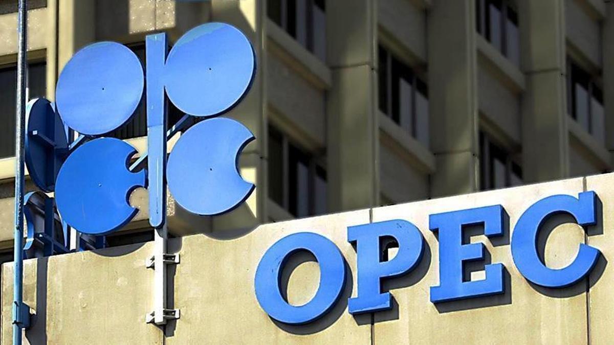ایران و ونزوئلا مذاکرات توافق نفتی اوپک را پیچیده میکنند