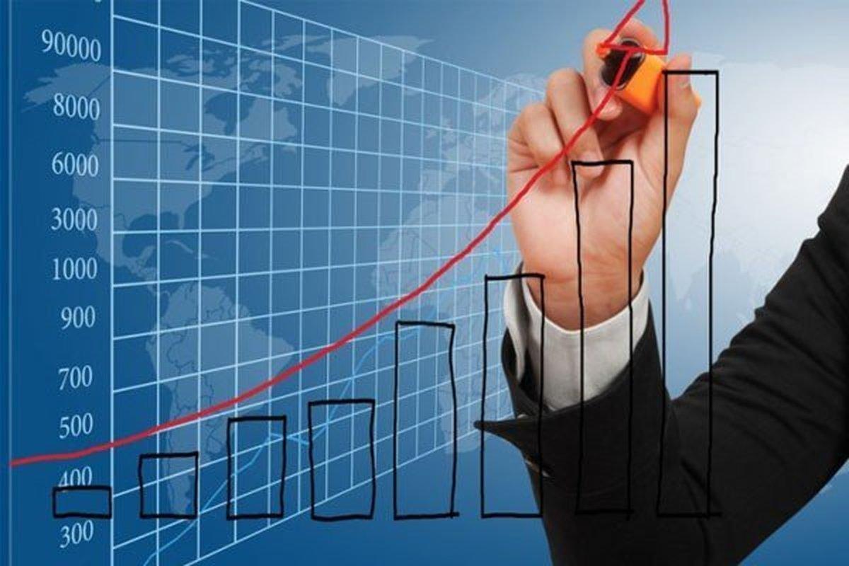 ارزیابی یک بانک آمریکایی از رشد اقتصادی جهان