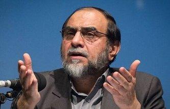 حملات جدید رحیم پور ازغدی به دولت روحانی