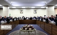 پیامکهای مخالفت با FATF به اعضای مجمع تشخیص رسید