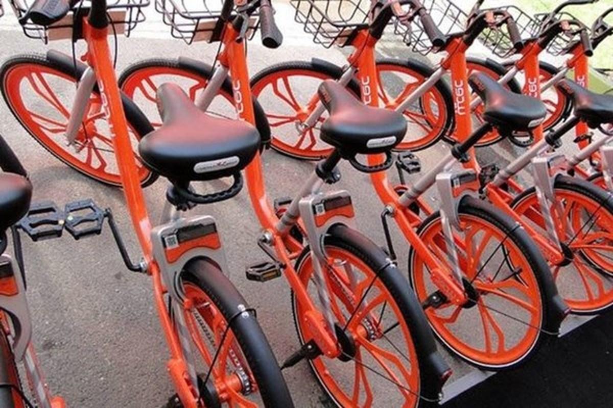 پیش پرداخت 190 هزار تومانی برای دوچرخه سواری رایگان