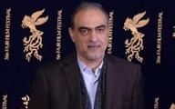 احمدرضا معتمدی همچنان تحت درمان است