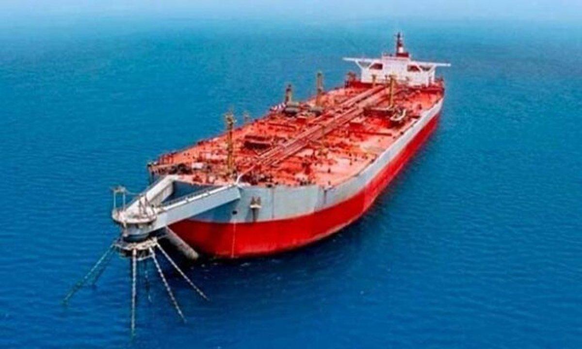 """نشست شورای امنیت درباره وضعیت نفتکش """"صافر"""" و هشدار درباره فاجعه زیست محیطی در یمن"""